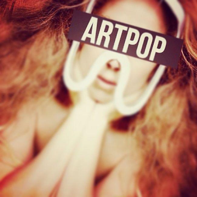 A.R.T.P.O.P Applause Ladygaga Ladygg Lovegaga applause artpop famemonster