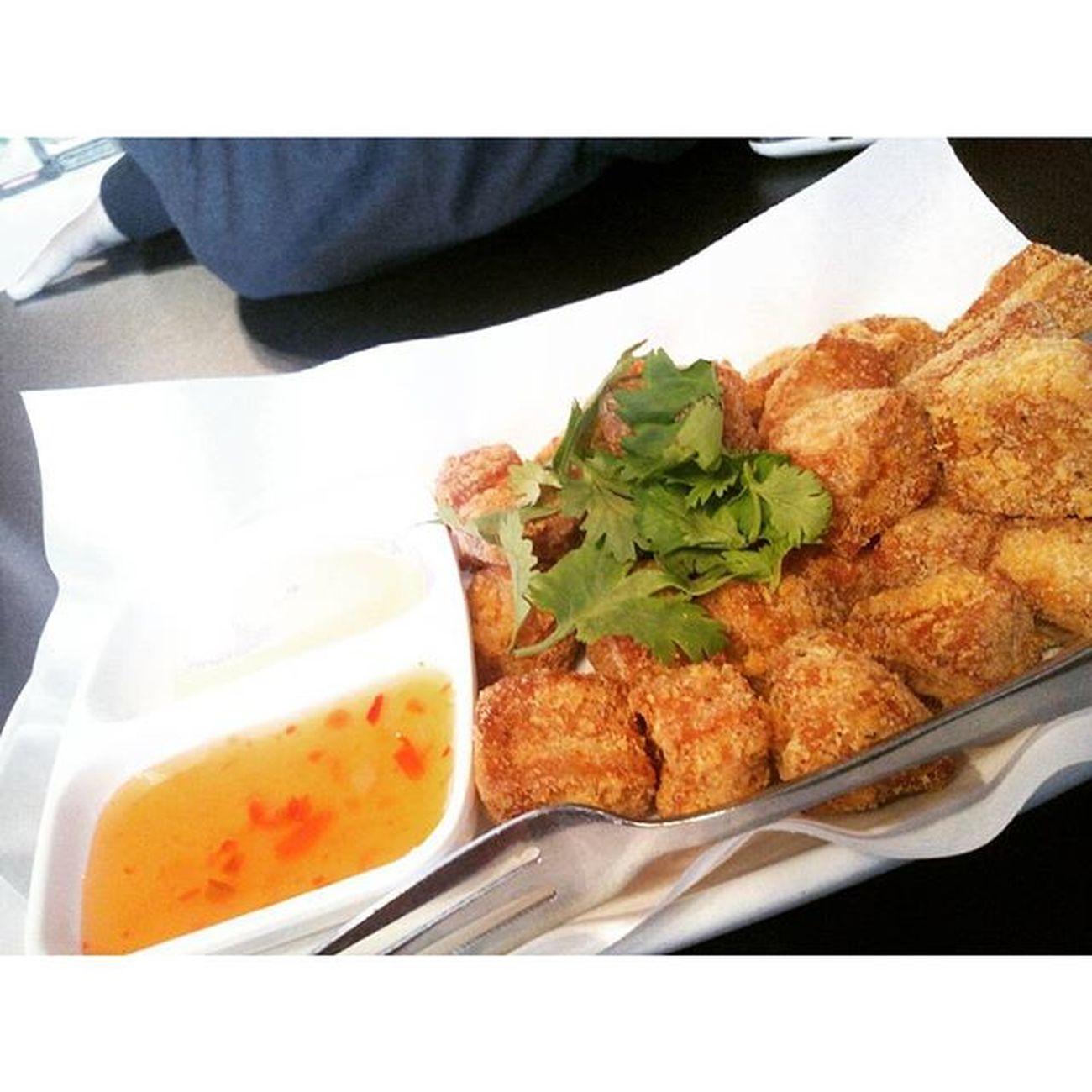 ลองท้อง ~~~ หมูป็อบบ รีวิวไทยเเลนด์ Food Reviewthailand Reviewkorat
