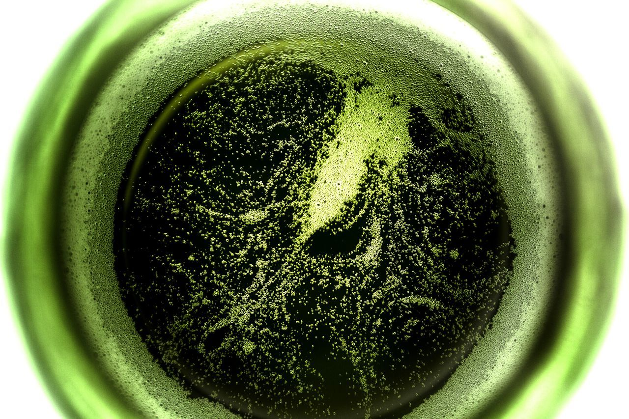 Beautiful stock photos of st patricks day, Beer, Beer Glass, Black Color, Circle