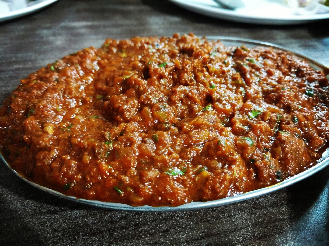 Delicious chicken kheema at Cafe Goodluck -Pune. Food Food And Drink Ready-to-eat Puneinstagrammers Puneclicksarts Punevibes Punediaries Puneclicks Pune Puneclickarts Punefood Punefoodie Puneinstagrammer Foodphotography Foodpics