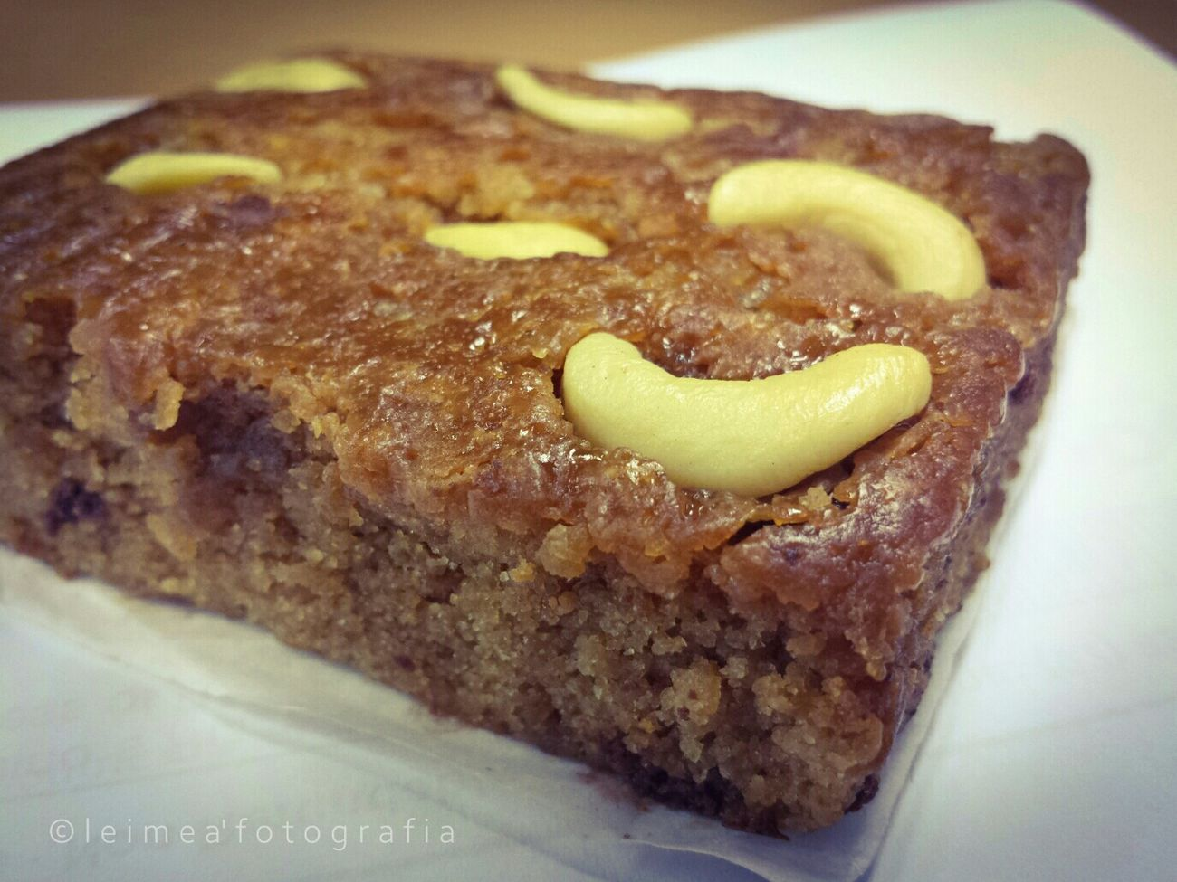 The good taste brownies of Banchetto. Brownies Yummy Ourfavorite Banchetto Foodpic Instagramer Photoshop Androidography Photography Editedbyme