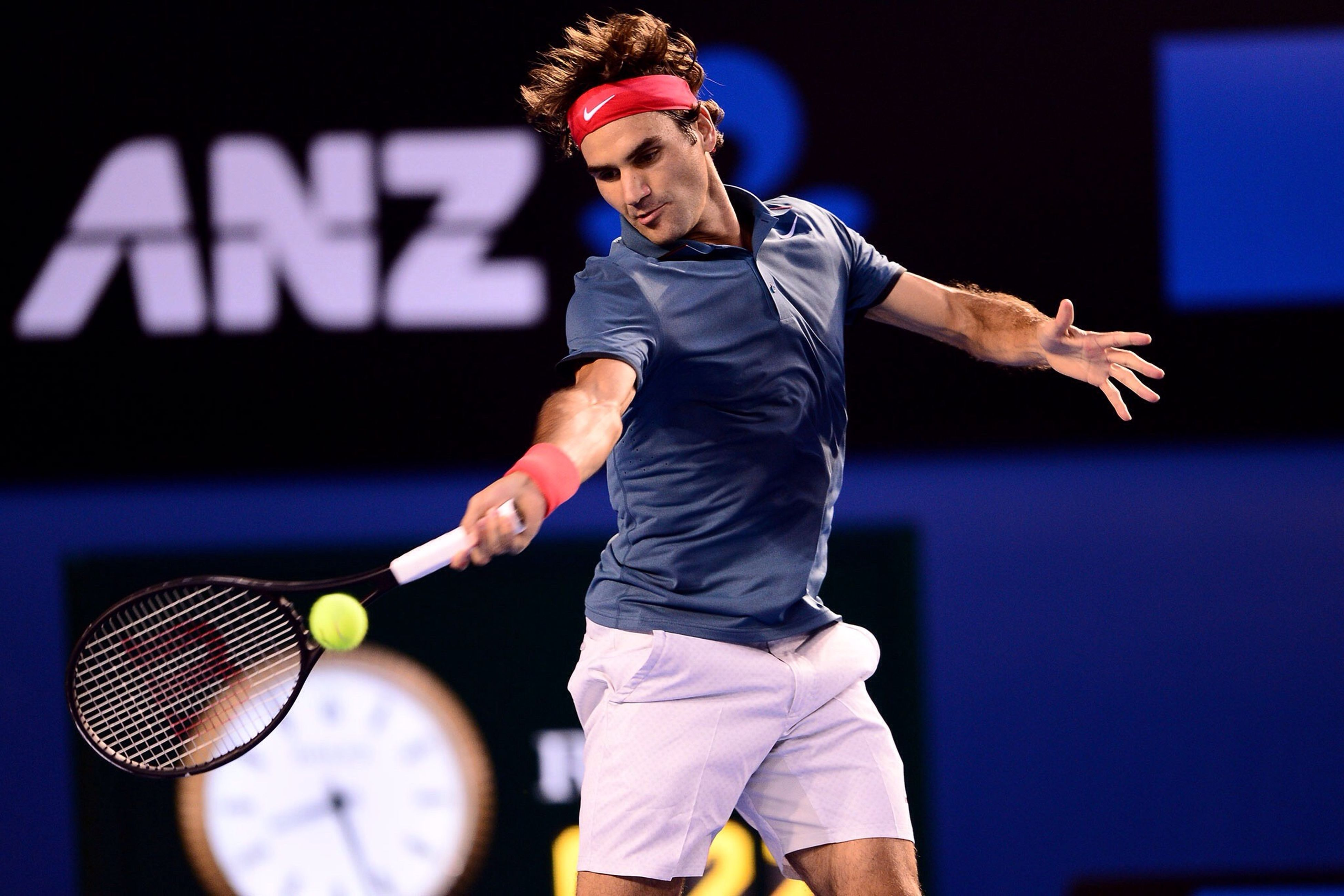 The King reaches 1000 victories?? Over All The Others Simply RF Roger Federer The King Tennis