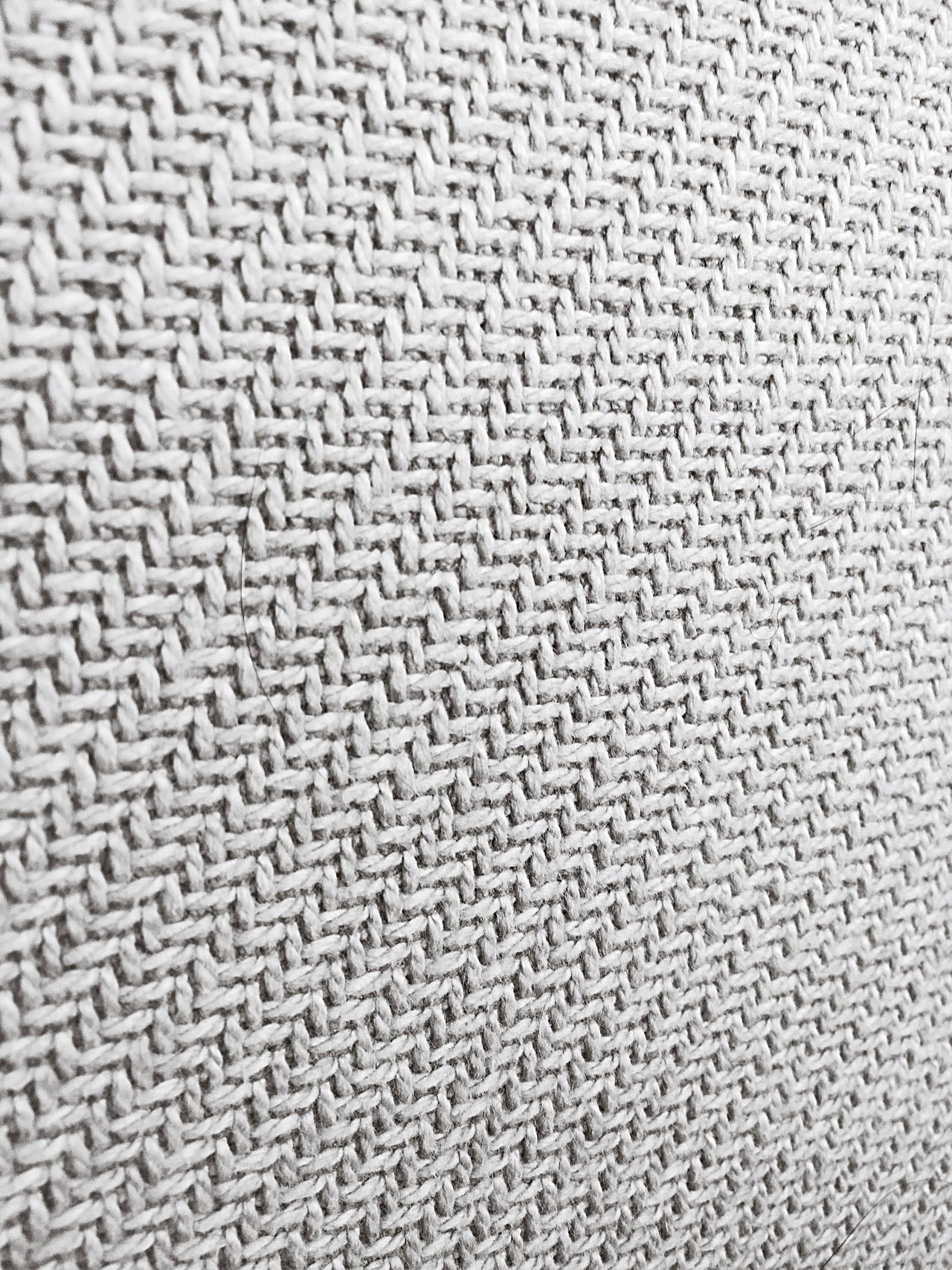 Light Pattern Pieces Pattern, Texture, Shape And Form Patterns Blackandwhite Texture Fabric Furnitures