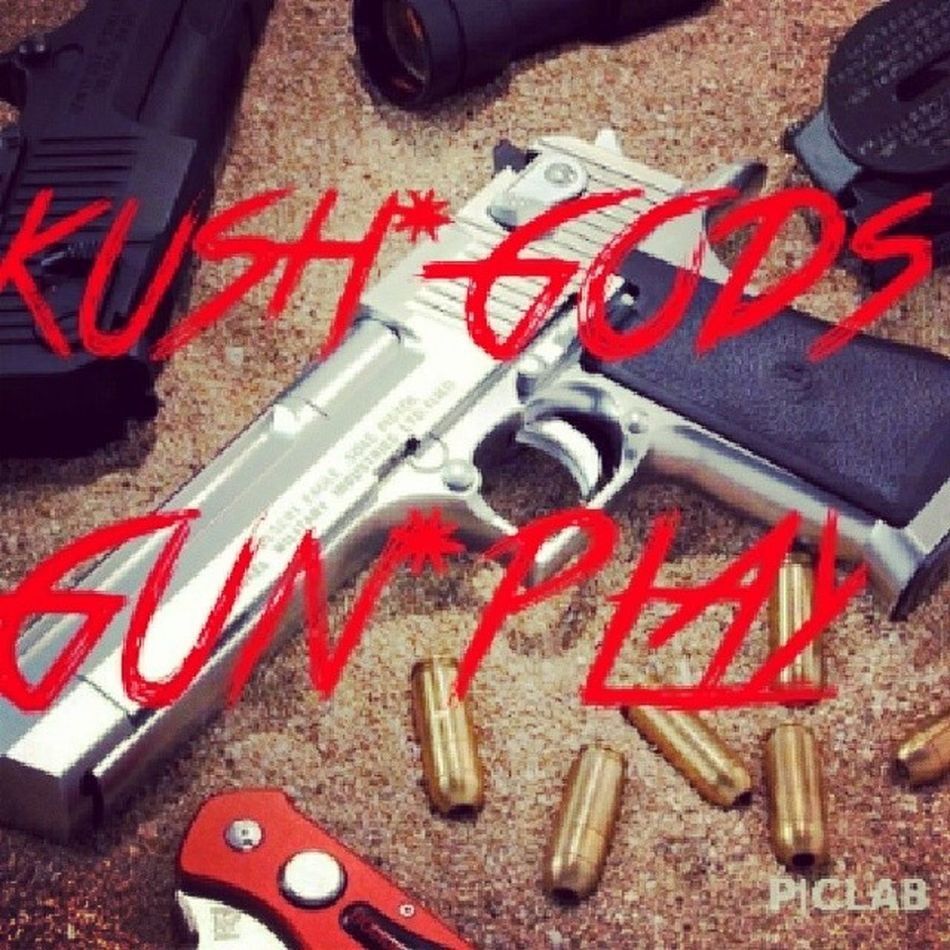 Kushlife Kushgods Gunplay Midnightsmoke trapaholics highlife workflow nodoubt myniggas yolomynigga goinghard yolomynigga rastalife