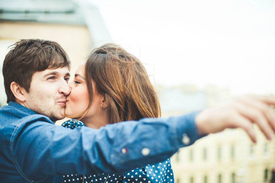 Love Love Love.... 💕💕✌🏻 Photo by me.. Women Of EyeEm Love ♥ Ekaterina Pogrebnyak Colour Of Life Love Story Feeling