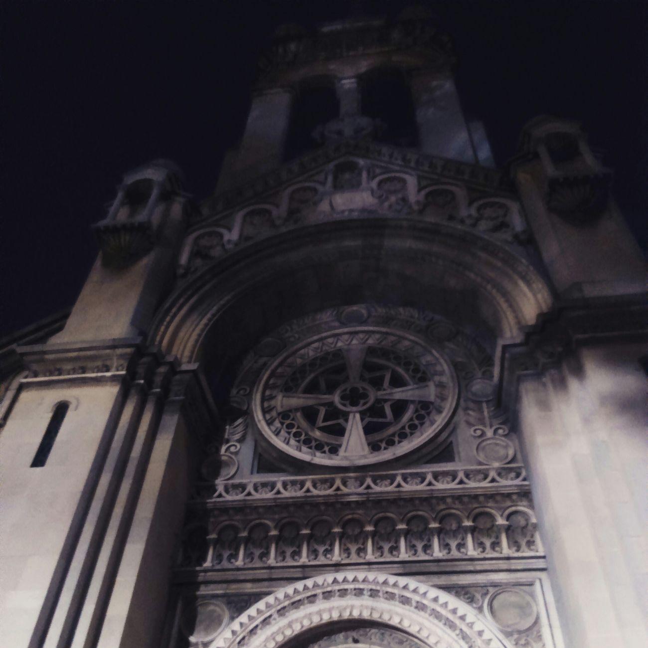 Sagradafamilia Roma ArquitecturaGotica Cool ✌ Streetphotography Urbanphotography