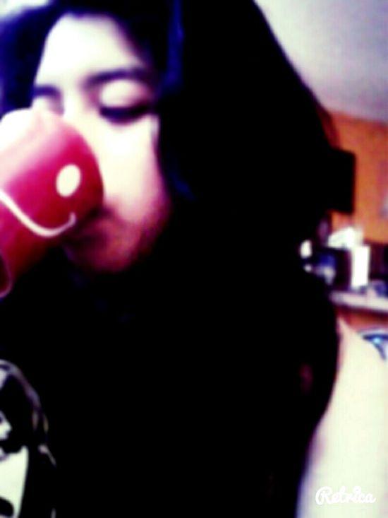 Coffee Bdaylove Relaxing Cheese! Face Of EyeEm Selfie ✌ EyeEm Best Shots Taking Photos