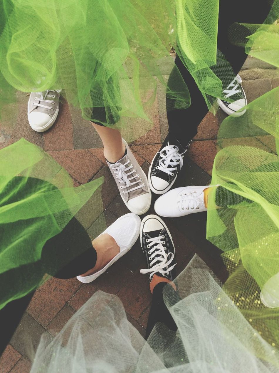 Beautiful stock photos of friends, Costume, Day, Five People, Friendship