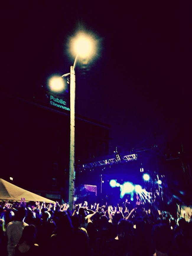 D E A T H F E S T Baltimore EyeEm Live Music