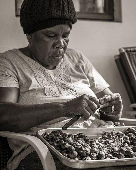 OurGrenada Respectthenutmeg Nutmegs Noir Monochrome Blackandwhite Grenada IGDaily Bushments Nature_perfection Ilivewhereyouvacation PureGrenada People_in_bl Rural_love People Natgeotravel