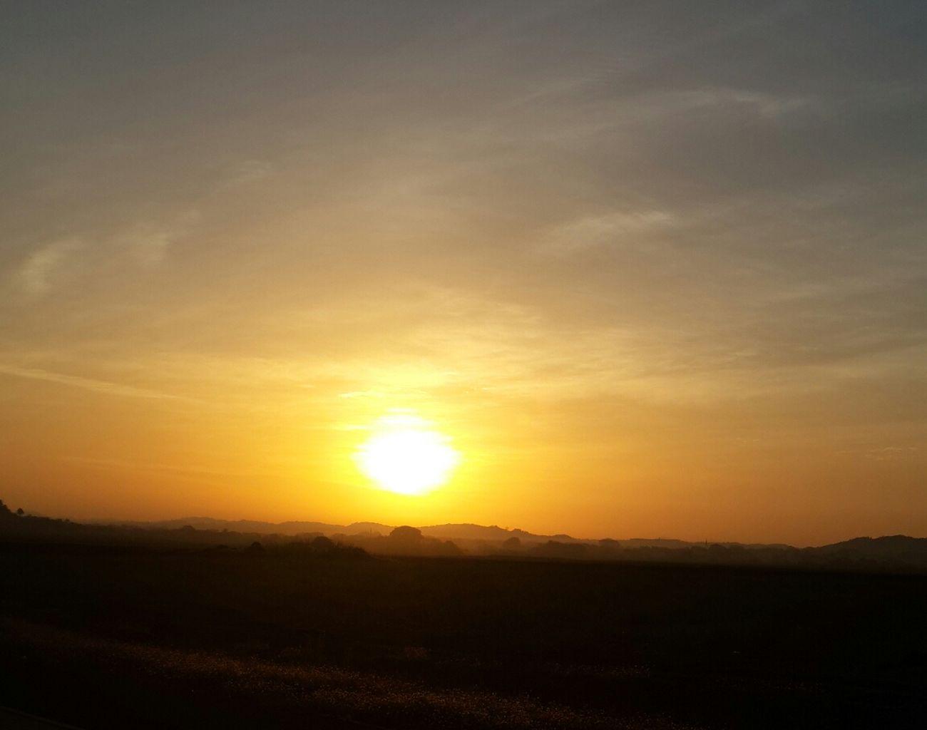 Amanecer Sunrise_sunsets_aroundworld Streamzoofamily Panamá First Eyeem Photo