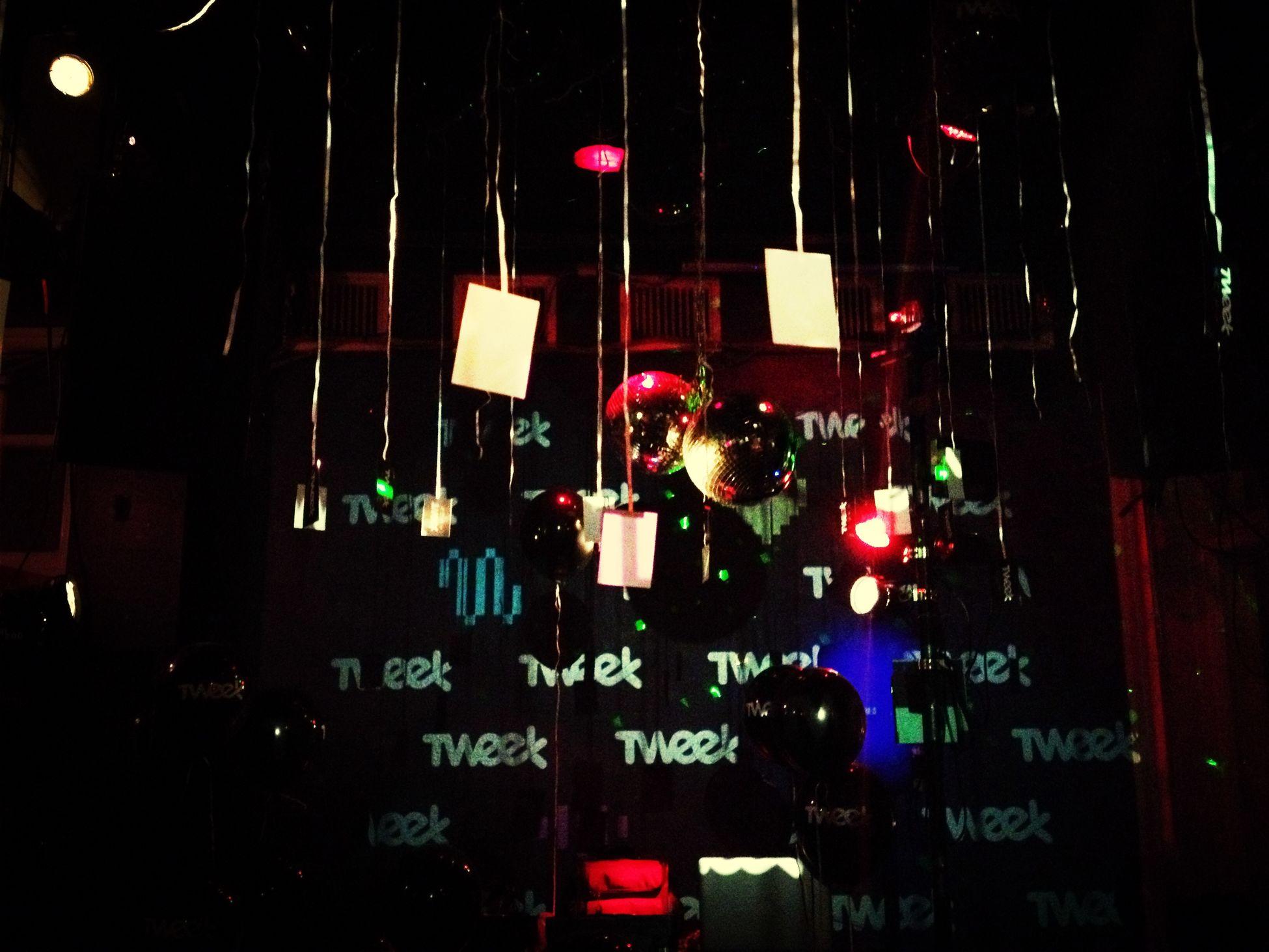 Tweek.tv