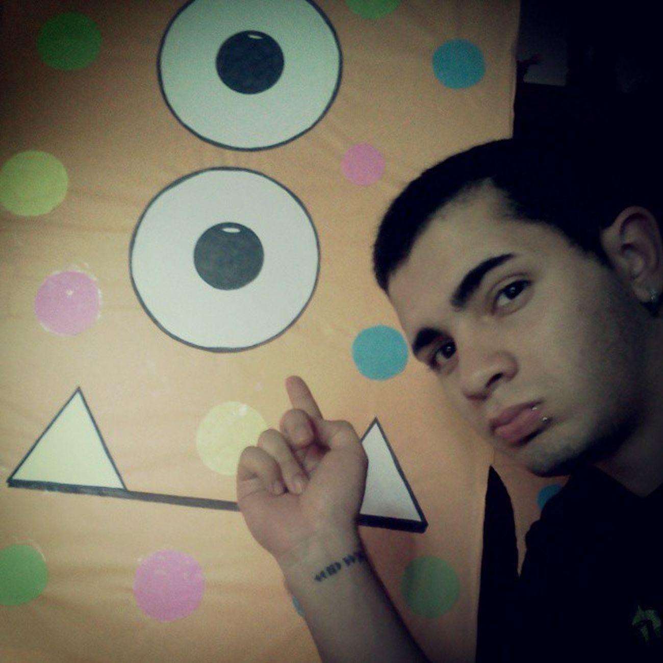 HeyMonster Selfie Monster InstaBoo
