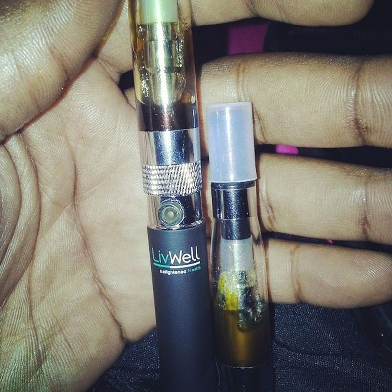 Vape life only that HASH OIL Hashoil Oil Livwell @livwell Thcfamily stoned bomb