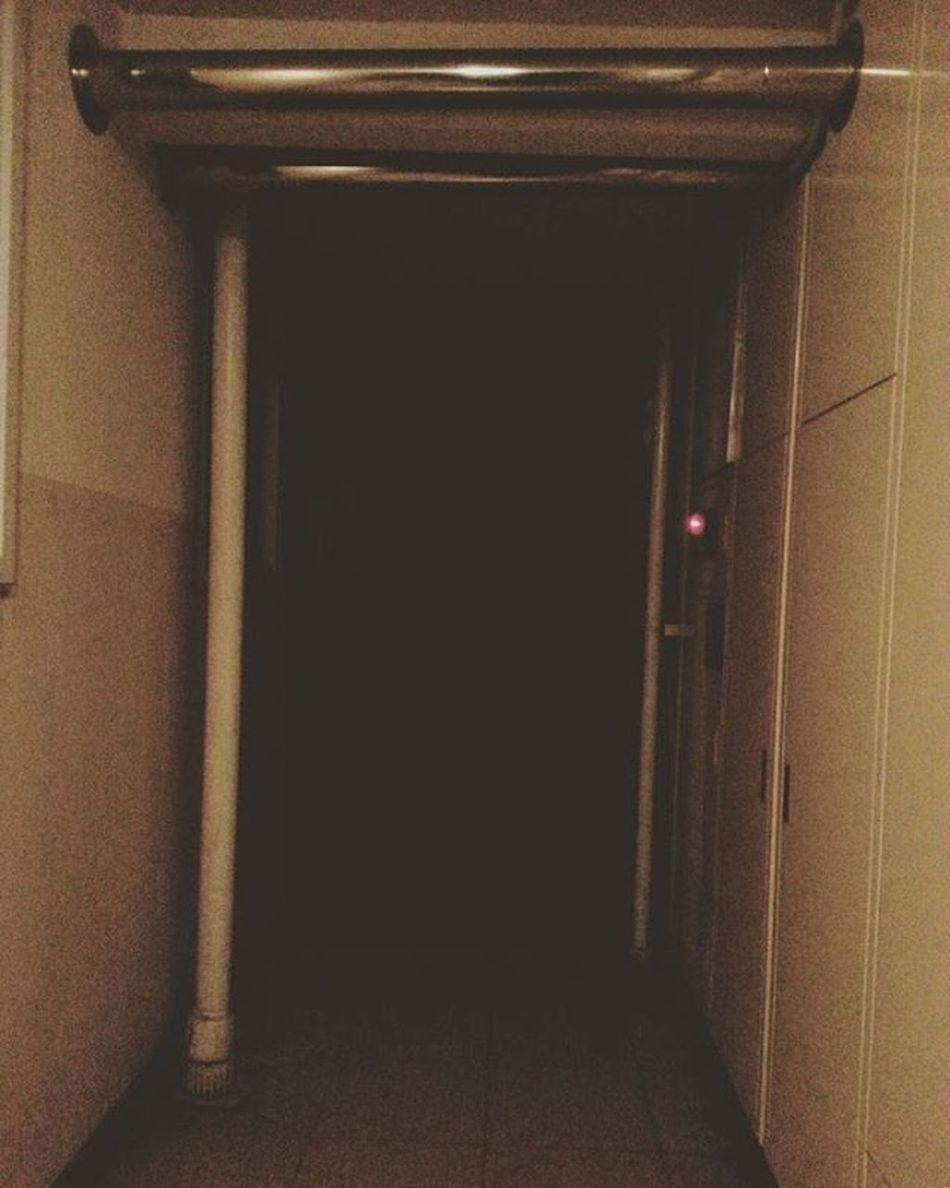 우리집가는길은 검구나 그러면 그집에도착하겠지 그래앞으로그럴거야 열일곱 야자 밤