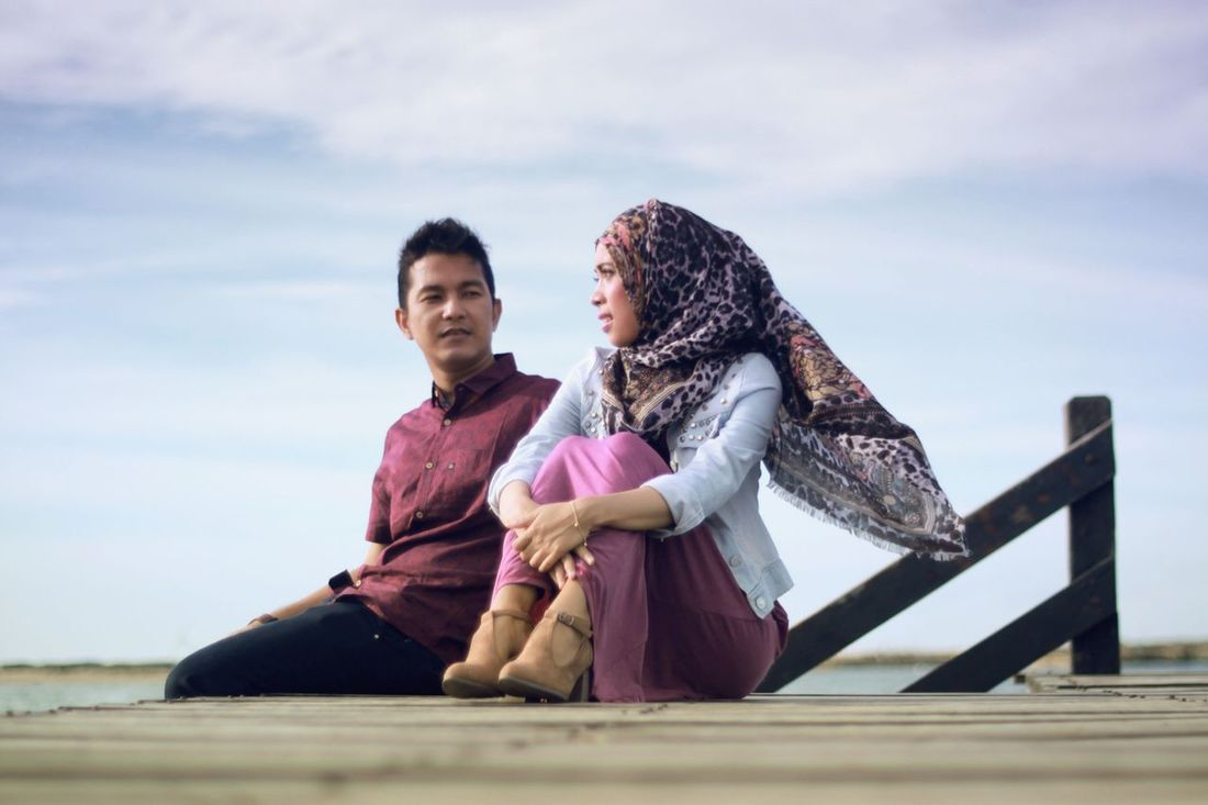 Love EyeEm Canon Photography EyeEm Best Shots INDONESIA People Photography Check This Out Open Edit Popular Photo