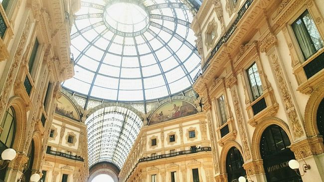 Amo la città in cui vivoMyfavoritephoto Taking Photos Check This Out Duomo Di Milano DuomoDiMilano Lovecity  Milano Milan,Italy Milanocity Summertime Sunny Day Sunnyday Thearchitect-2016-eyeemawards