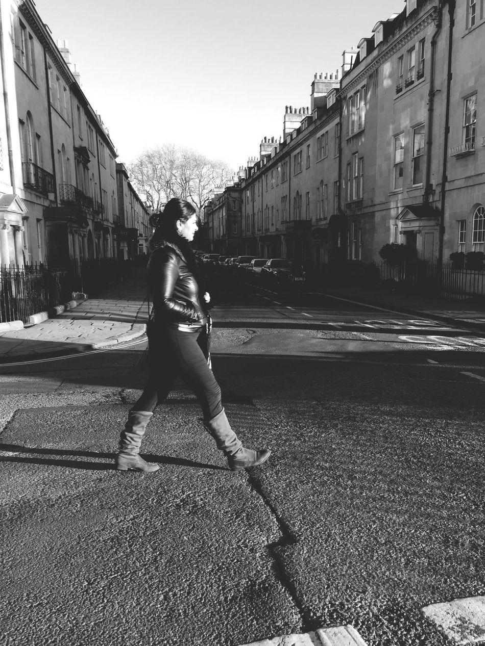 Streetphotography Candid Blackandwhite Monochrome Streetphoto_bw Shootermag_uk Architecture