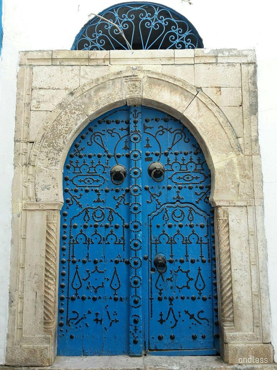 Not just another door Doorart Architecturephotography Colourburst
