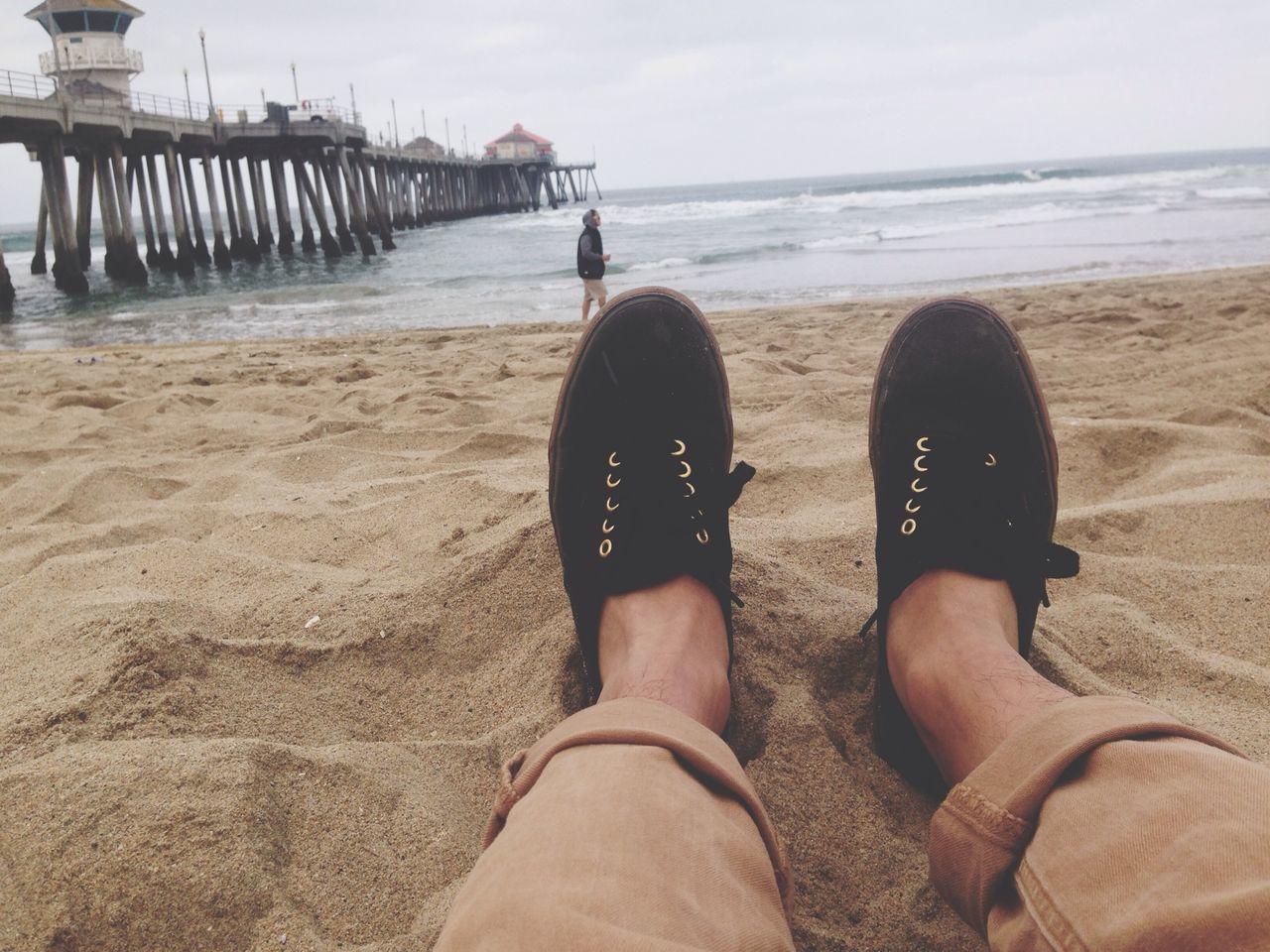 Beautiful stock photos of legs, Architecture, Beach, Bridge, Connection