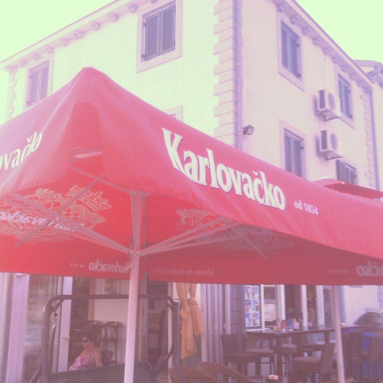 Karlovacko Croatia