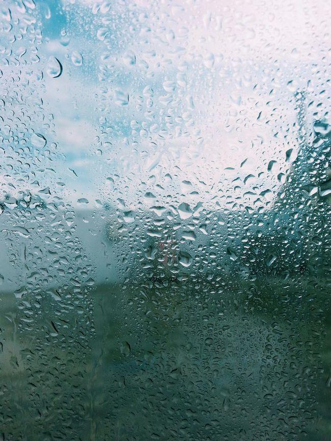 Yağmurdamlaları Eskilerden Arabacamı Kendicekimim EyeEm Turkeystagram Tekirdağ Fotoğrafçekmek