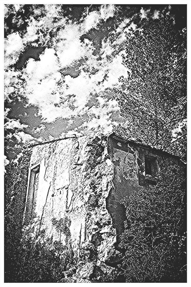 Andratxs] Andratx Rutapiedraseca Serra De Tramuntana