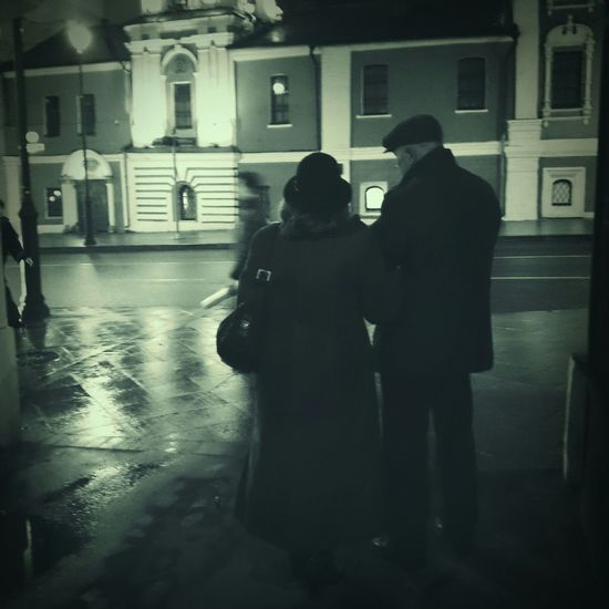 Streetphotography Urbanphotography