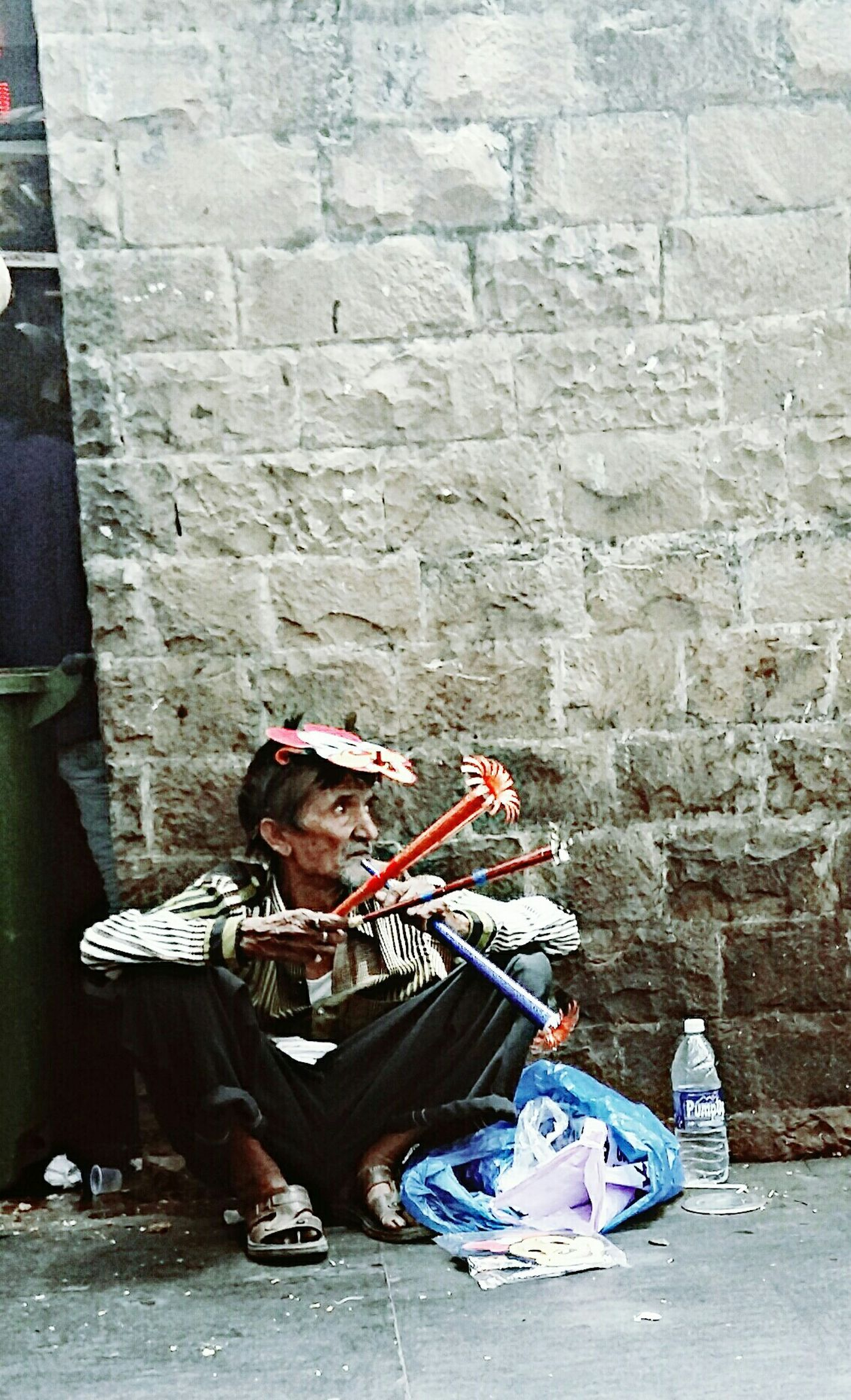 Happy Halloween Old Oldman He_want _to_rest But India Poverty Rural Poor  Poorpeople mumbai.....my click....mobile click....cute pichaa but not a good thing because this man is really need too rest he want too eat but noo buddy help him such a greedy persons not in india in all our the world Man Want To Rest