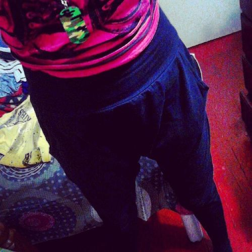 New_harem_pants Hip_Hop