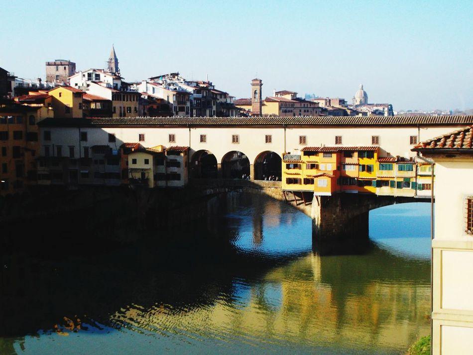 Firenze Firenze With Love