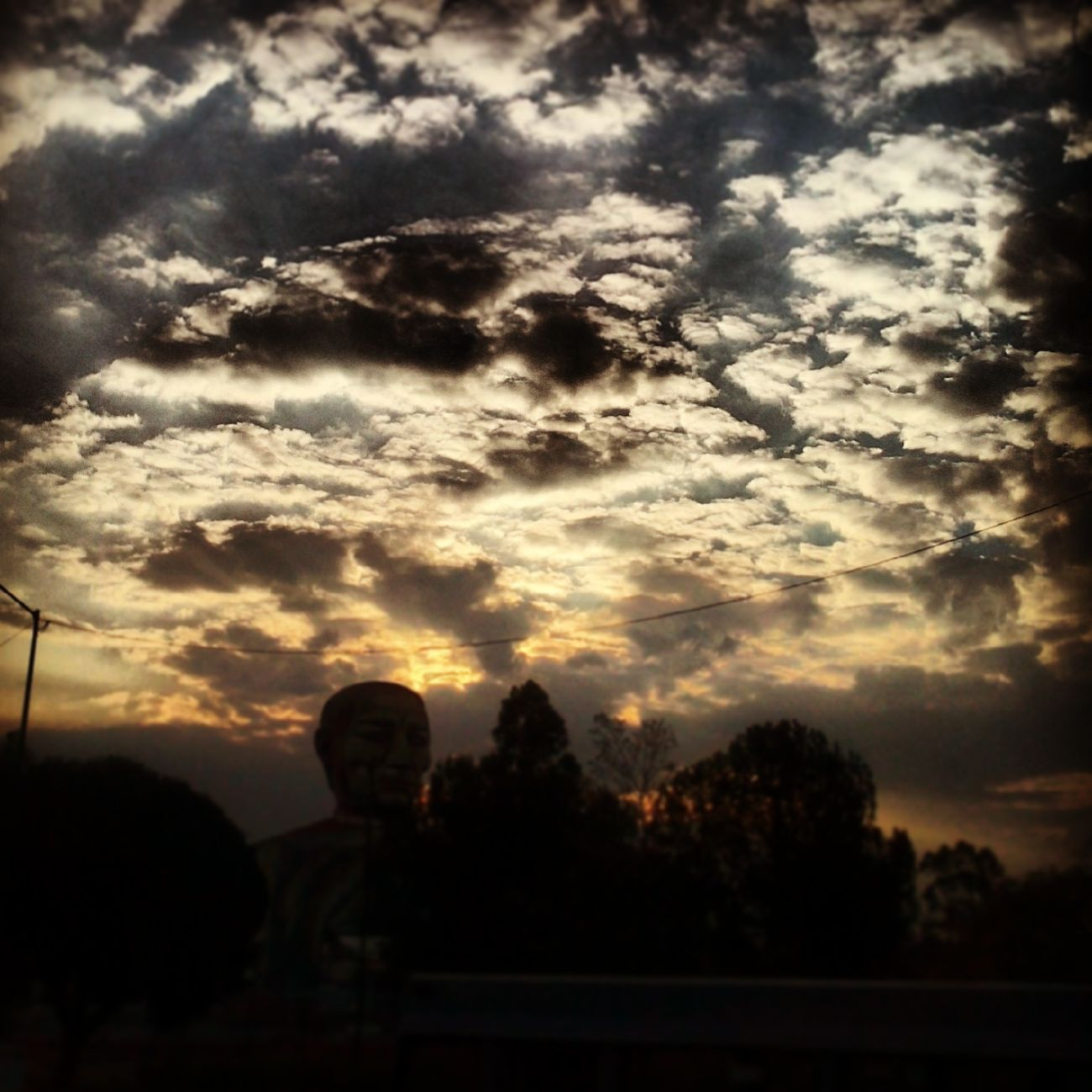 Sky Mexico De Mis Amores El Cielo Y La Tierra Mexico Y Su Naturaleza
