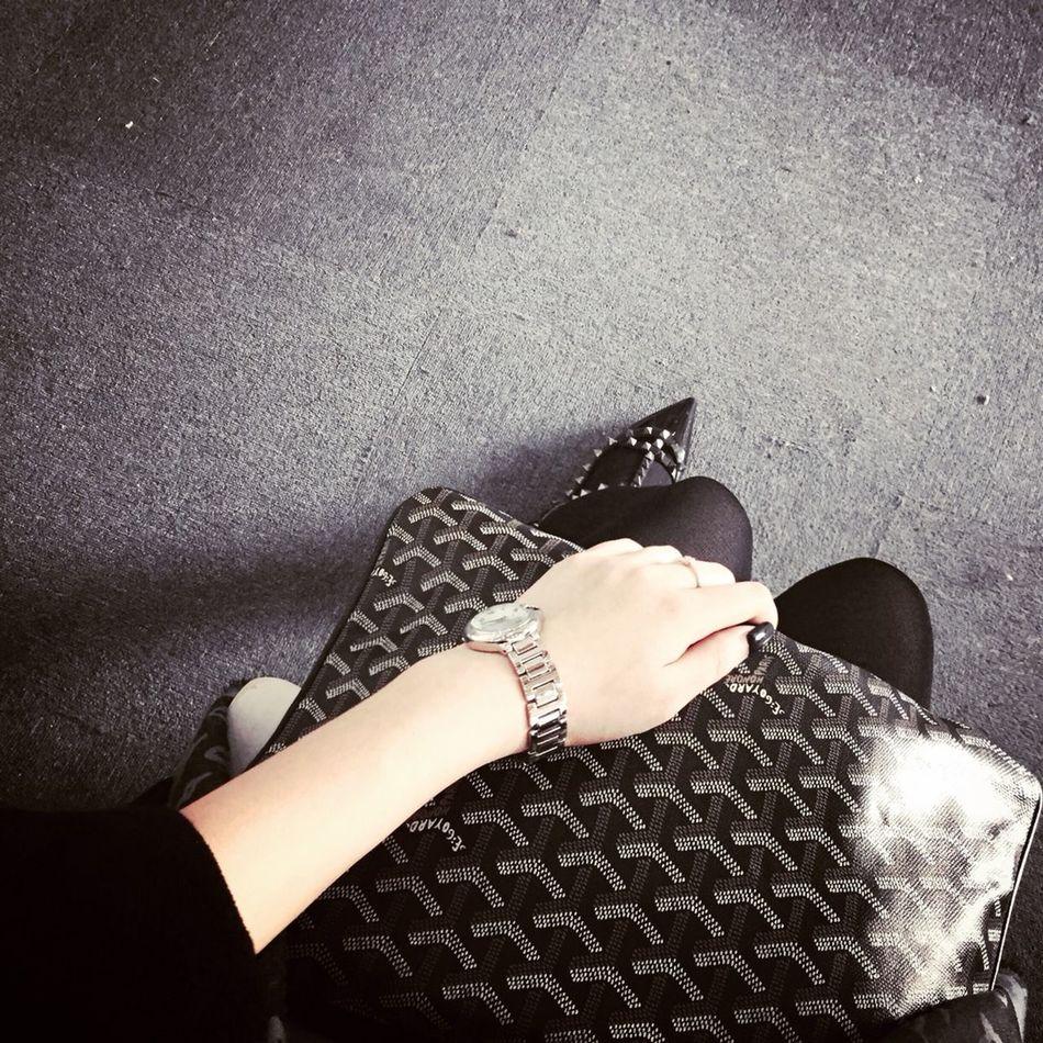Miss U🌛 🌛