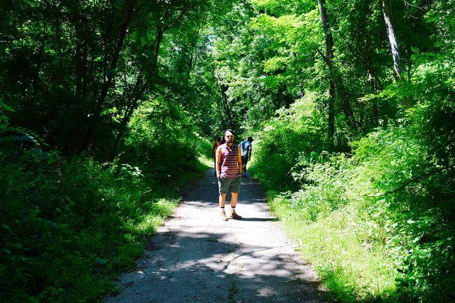 Forrest explorer EyeEm NYC New York Upstate Forrest Forrest Photography Naturegram Nature Nature Photography Hiking Hiking Trail NIKON D5300 Team Nikon Nikonphotography