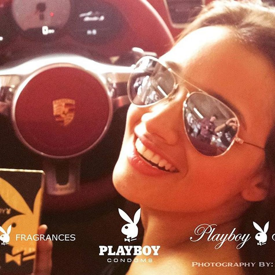 Playboycars 2015  Trackfest Glamorous  Show Bunnies Playmates @imgazzola Photooftheday Ph Roelsanto elsanto Presents Unico en Sudamerica Be Playboyculture Fantasy Night by Playboycondoms Playboyintimates Playboyfragrances