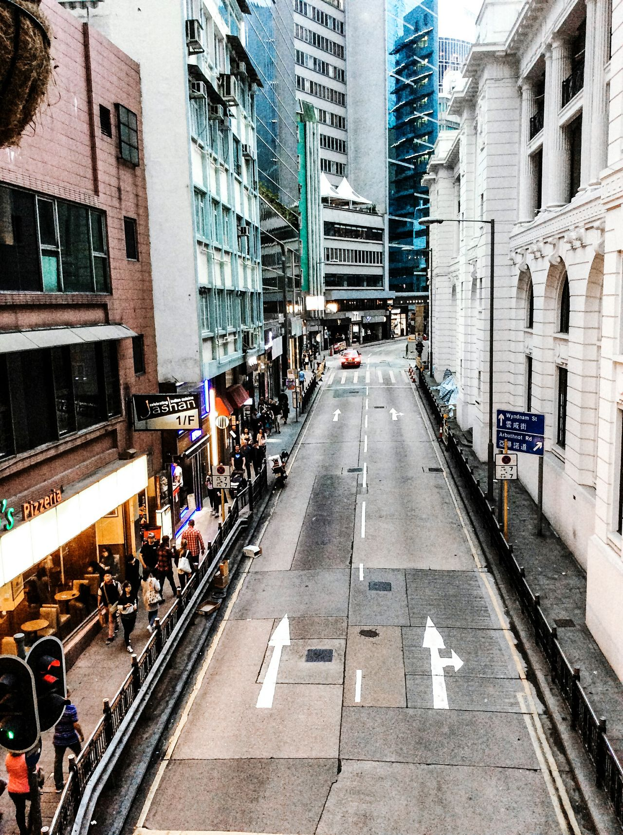 lost in hongkong Architecture Transportation Outdoors Road People Traveling EyeEm Gallery Eyeemmarket Photography Travel Photography Trip Journey Eye4photography  Eyeemphoto Eye4photography  EyeEm Photograph Cityphotography City Street HongKong Hong Kong Hongkong Photos Hong Kong City Hongkongcity Hongkongphotography