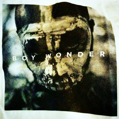 PANDURII 🙈🙉🙊 Cz SK  Rap Boywonder Pandurii Merch Tshirt 420 Bonybones Enjoying Life