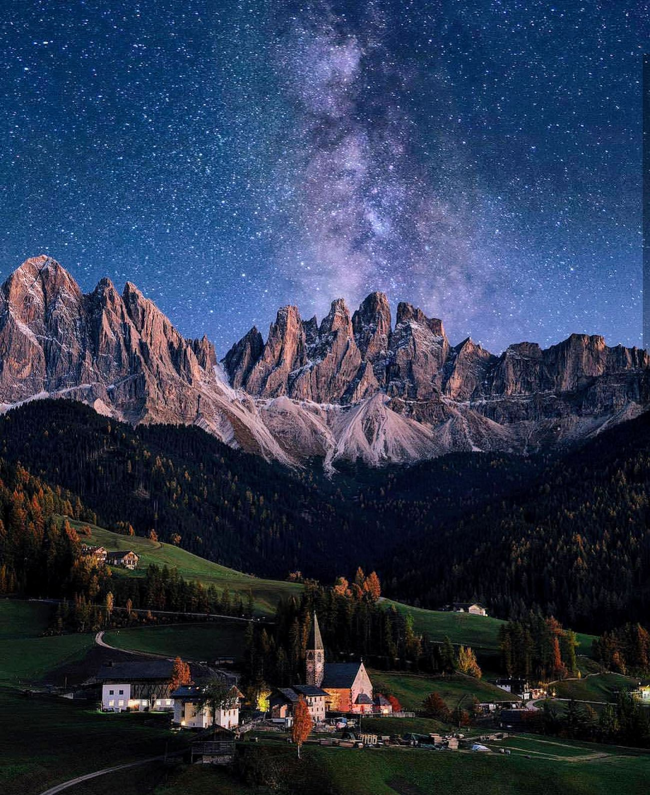 Mountain Night Star - Space Landscape Milky Way Travel Mountain Range Sky Galaxy Beauty In Nature Lake Travel Destinations Astronomy Nature Mountain Peak Vacations Constellation Space No People Outdoors