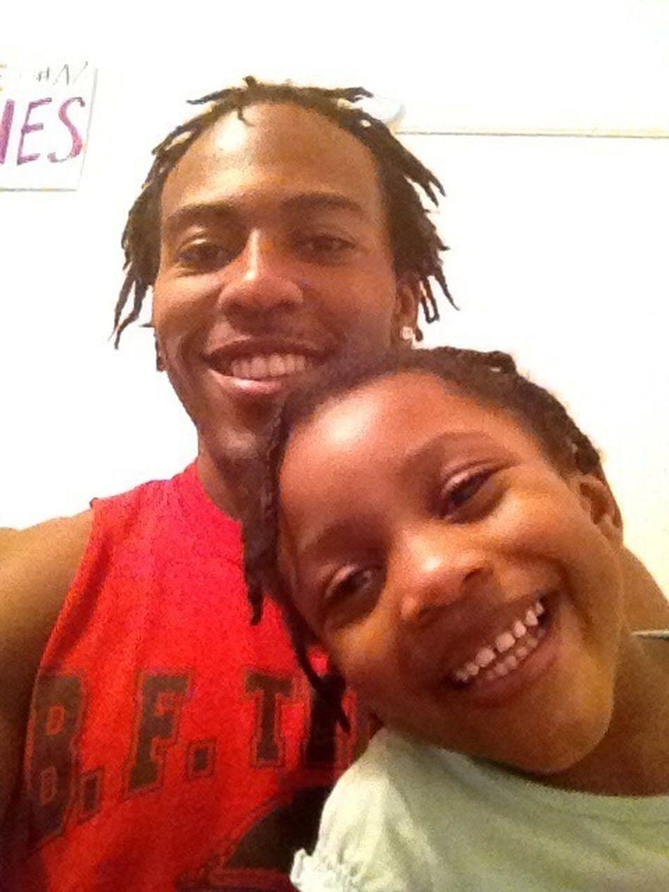 My Babysis #loveher #bigbro #1❤ #bonding