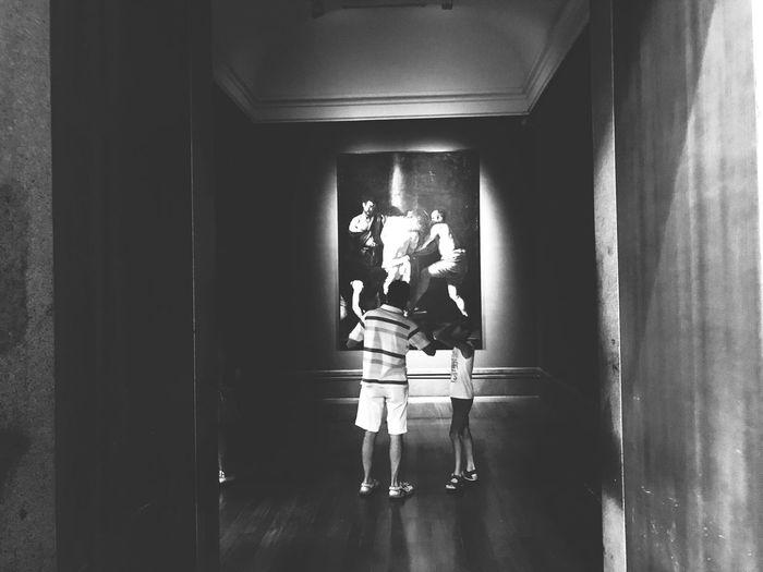 Art Arte Art Gallery Caravaggio Art Is Everywhere Napoli Italy Napoli Napoli ❤ Naples Naples, Italy Italian Art Italian Artwork Italian Artist Art Gallery Italy Italia