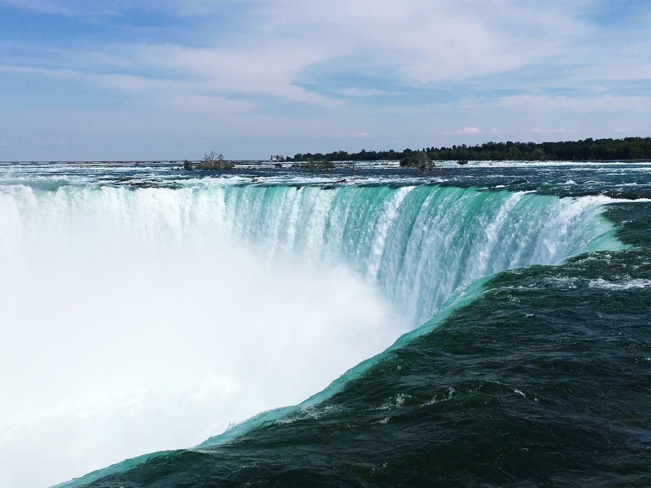 Beautiful stock photos of niagara falls,  Beauty In Nature,  Day,  Flowing,  Flowing Water