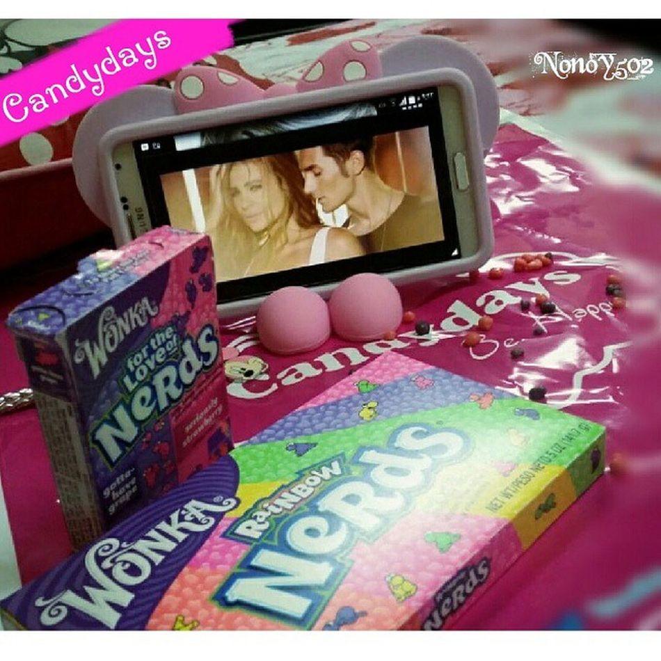 كاندي كاندي_ديز Candydays كن_سعيدٱ Be_Happy??????