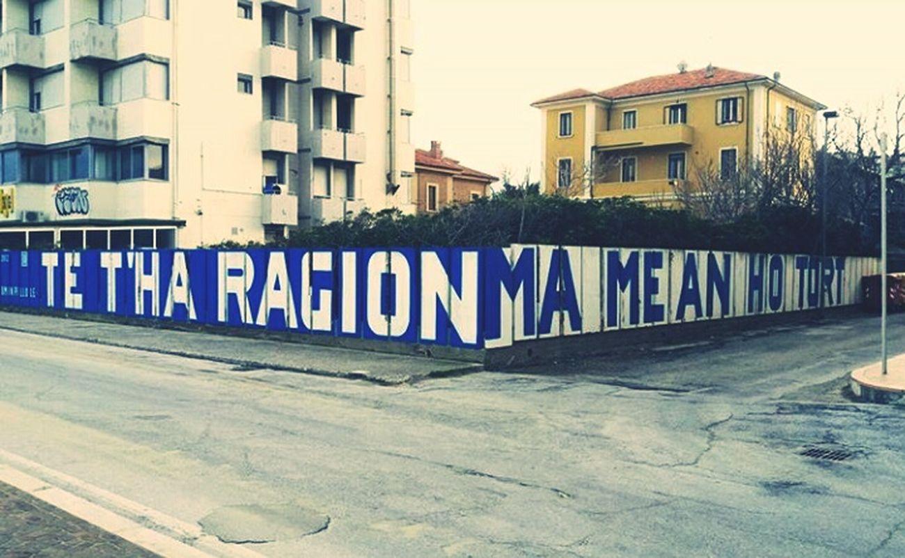 Scritta Photo Photography Pesaro