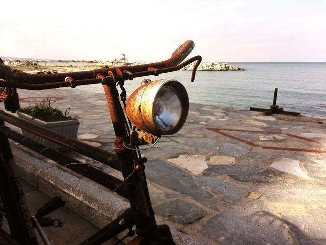 Bike Bikelife Bikes Bike Ride Bike Life Bikers Brotherhood Mc Bike Week Bikesea Bikepath sea