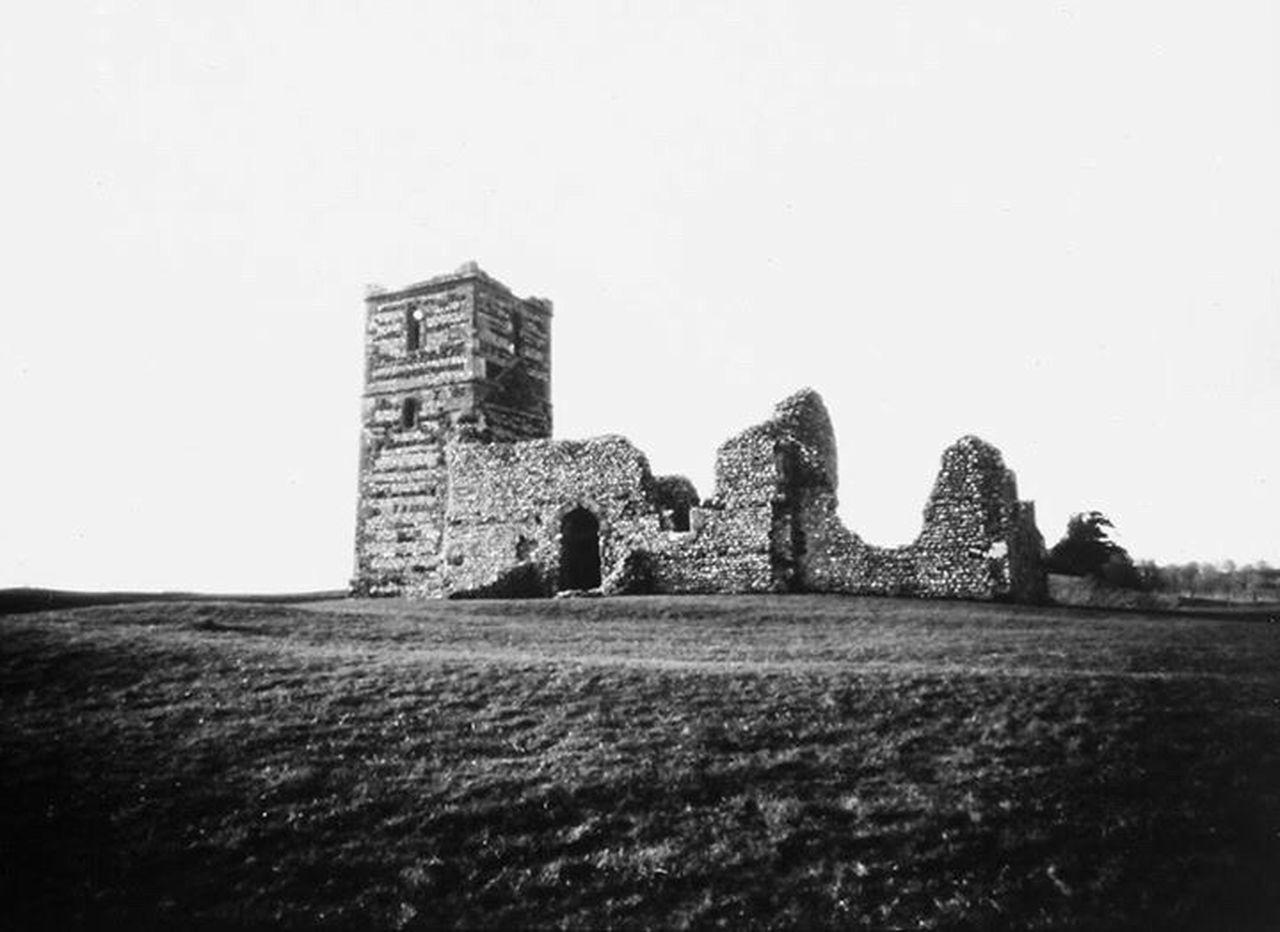 Dorset Film Photography Printing Darkroom Black & White Pinhole Photography Ilford Obscura