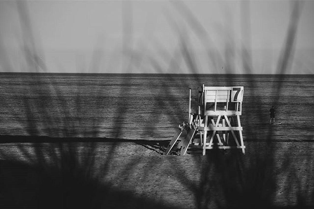 Beach Newjersey Summer Bnw Blackandwhite Bnw_globe Bnw_rose Bnw_photo Bnw_society Bnw_life Bnw_planet VSCO Vscophile Vscocam Manasquan Nikon D3300