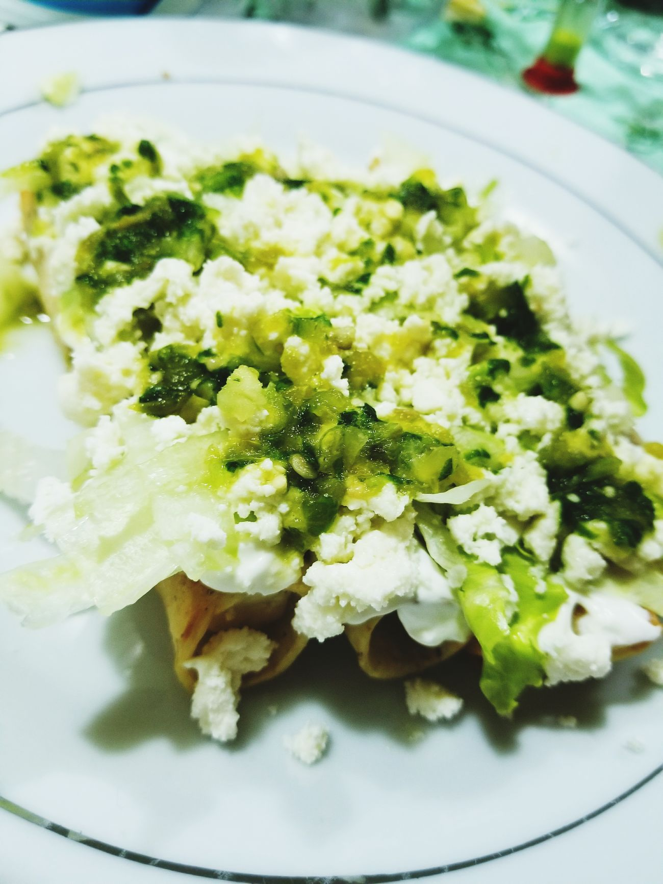 Tacos Dorados 👅👅 MexixanFood Mexican Style Mexican Culture Food And Drink Mexican Traditions Mexicanphotographer