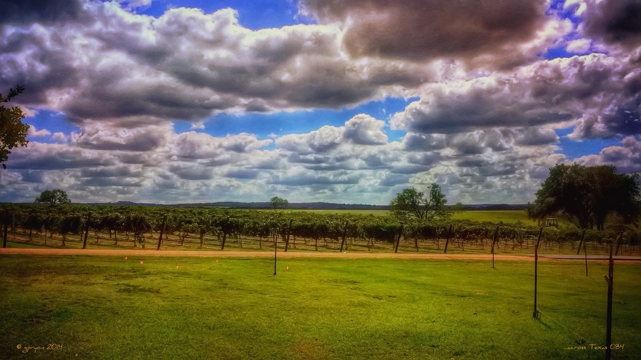 ...across Texas 084 NEM Landscapes AMPt_community NEM Submissions NEM Clouds