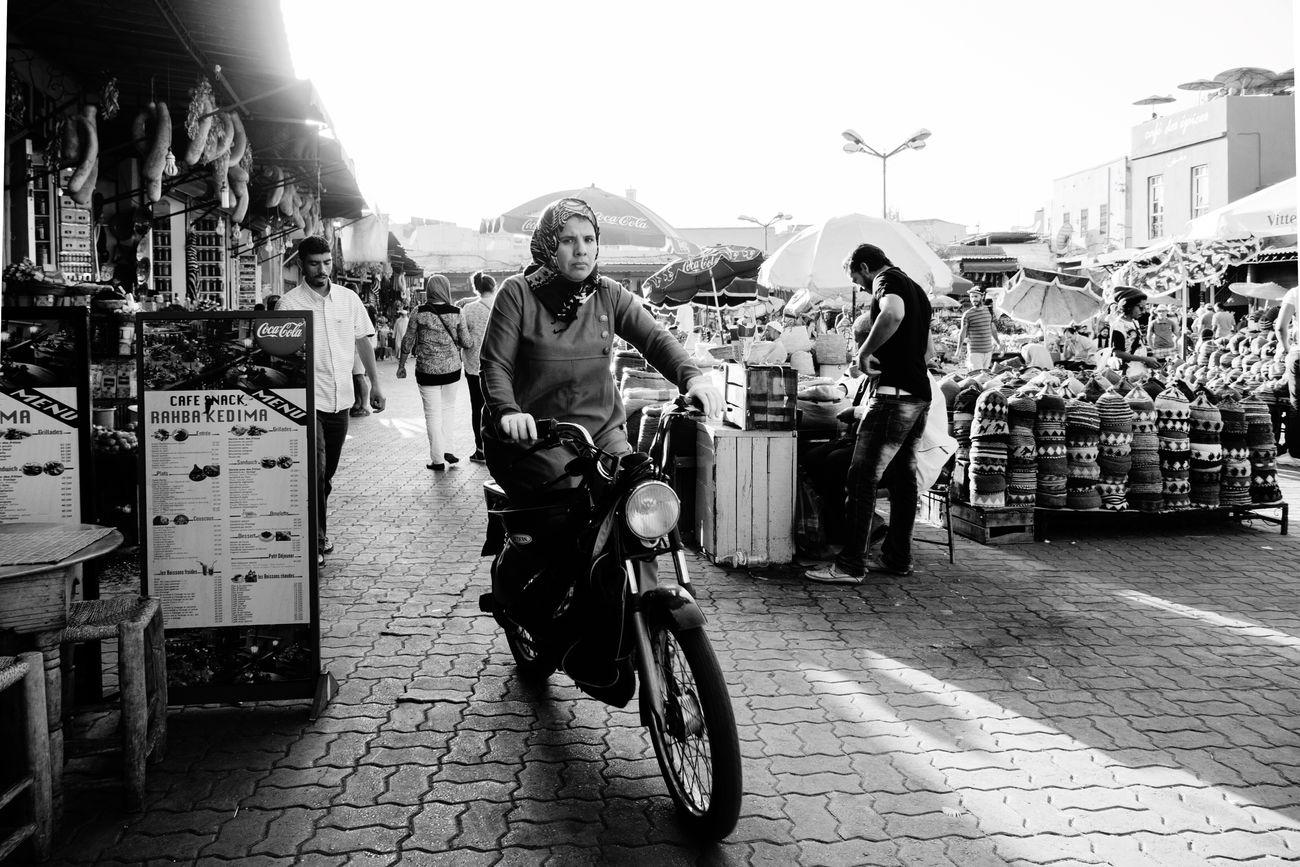 on the market - hidden treasures series. Marrakech Streetphotography Streetphoto_bw Eyem Best Edits Black And White Blackandwhite