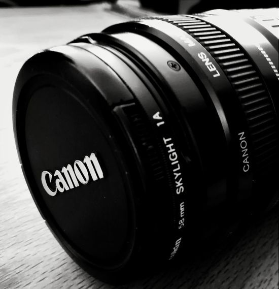 Good Morning Photography Themes Lens - Eye Camera - Photographic Equipment Modern Eyeemphotography Canon_official Canon700D Canon Sx50 Canon 5d Mark Lll Canonphotography 55-200mm Berlin Photography Black & White Germany🇩🇪 Love ♥ Black And White Collection  EyeEm Best Shots Black And White